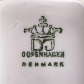 Dahl Jensen